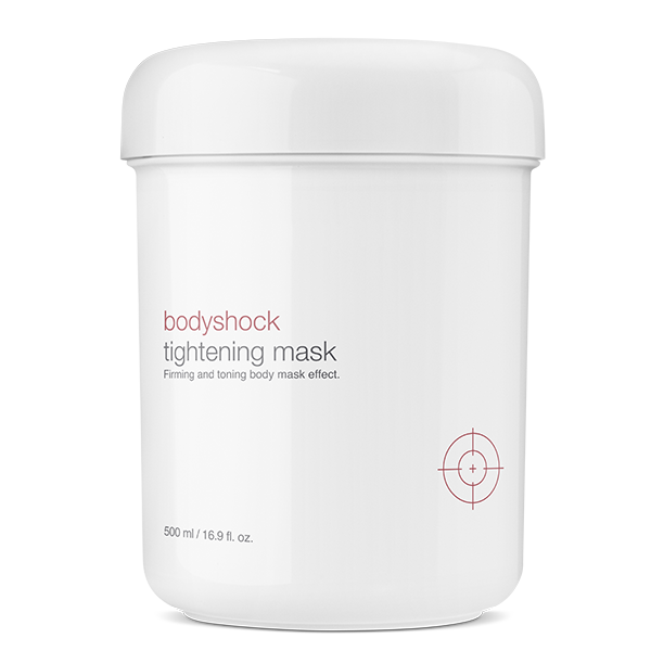 Tightening mask